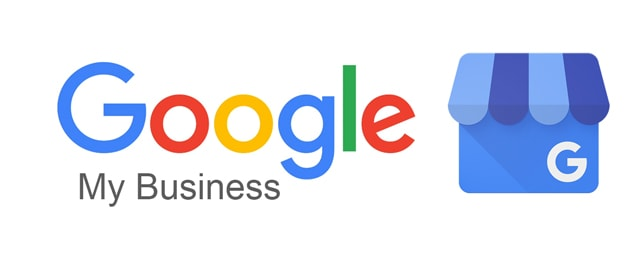 5 More Tips for Optimizing Your Business Listing on Google